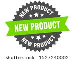 new product sign. new product...   Shutterstock .eps vector #1527240002