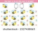 educational worksheet for... | Shutterstock .eps vector #1527438065