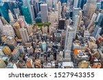 New York  Usa   8 September...
