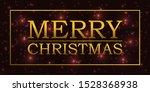 Merry Christmas   New Year....