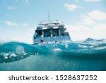 Great Barrier Reef  Australia ...