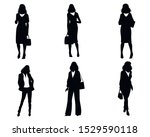 vector illustration of... | Shutterstock .eps vector #1529590118