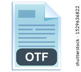 file format or file extension...
