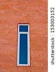window | Shutterstock . vector #153003152