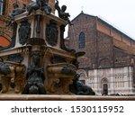 Bologna   Italy   October 12 ...