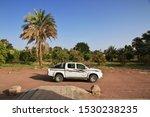Nile River   Sudan   23 Feb...