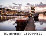 Antwerpen  Belgium  Beautiful...