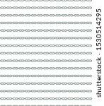 geometric ornamental vector... | Shutterstock .eps vector #1530514295