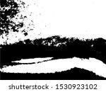 light distressed background....   Shutterstock .eps vector #1530923102