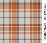 tartan scotland seamless plaid... | Shutterstock .eps vector #1531254368