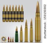 ammo,ammunition,arms,belt,bottom,browning,bullet,cal,caliber,calibre,eps,fire,front,gamedev,group
