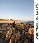 Trigg Beach  Western Australia  ...