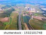 nuremberg germany september 10...   Shutterstock . vector #1532101748