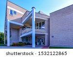 palanga lithuania september 09...   Shutterstock . vector #1532122865