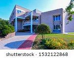 palanga lithuania september 09...   Shutterstock . vector #1532122868