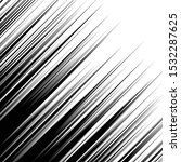 grid  mesh of lines pattern....   Shutterstock .eps vector #1532287625