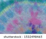 watercolor paint art. rough... | Shutterstock . vector #1532498465