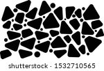 abstract vector simple and...   Shutterstock .eps vector #1532710565