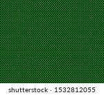 Green Black Carbon Pattern...