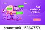 web seminars and webcasts  peer ...