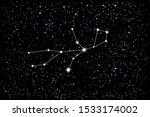 vector illustration of the... | Shutterstock .eps vector #1533174002