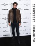 london  uk. october 16  2019 ...   Shutterstock . vector #1533328682