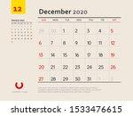 design concept layout december...   Shutterstock .eps vector #1533476615