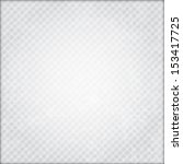 vector white paper texture... | Shutterstock .eps vector #153417725
