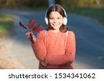 may this autumn be as melodious ... | Shutterstock . vector #1534341062