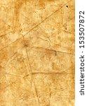 old paper | Shutterstock . vector #153507872