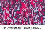 abstract background with... | Shutterstock . vector #1535455322