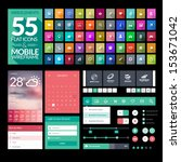 abstract,app,application,background,business,button,calendar,check,company,computer,creative,design,download,element,flat