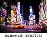 New York City   Dec 28  Times...