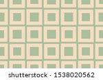 vector luxury abstract... | Shutterstock .eps vector #1538020562