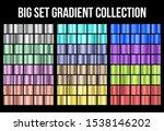 creative vector illustration of ... | Shutterstock .eps vector #1538146202
