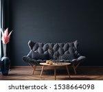 Home Interior  Luxury Modern...
