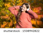 feeling inspired with favorite... | Shutterstock . vector #1538942822