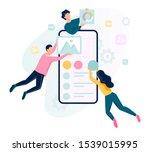 ux ui design web banner design. ...