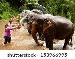 Chiang Mai  Thailand  Sep 11...