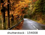 road | Shutterstock . vector #154008