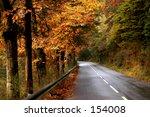 road   Shutterstock . vector #154008