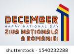 congratulatory design for... | Shutterstock .eps vector #1540232288