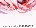 beautiful background with...   Shutterstock . vector #1540594322