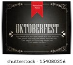 advertisement,alcohol,ale,backdrop,background,banner,bar,beer,beverage,card,design,drink,fest,festival,food