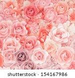 Flower Papercraft Texture...