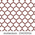 Geometric Pattern Free Vector Art - (11165 Free Downloads)