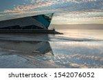 Hull  England   November 12 ...