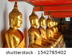 Phra Rabieng  All Buddha Images ...