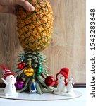 Original Christmas Tree Concep...