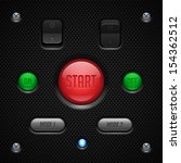 carbon ui application software...